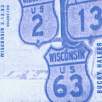 Wisconsin Cover 2