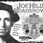 joe.hill.roadshow.iw.ad.midwest
